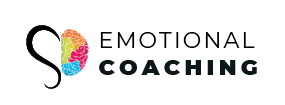 Emotional Coaching